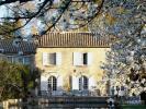 Nîmes property