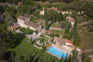 8 bedroom house for sale in GRASSE, Grasse area...