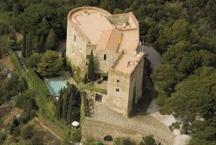 Castle for sale in PERPIGNAN...