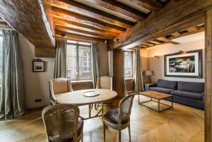 Apartment for sale in Paris 6th Arrondissement...