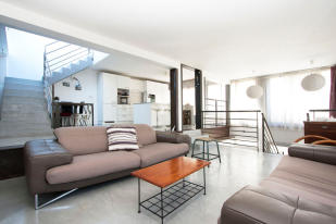 2 bedroom Apartment in VINCENNES...