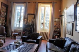 Castle in BORDEAUX, Bordeaux Area...