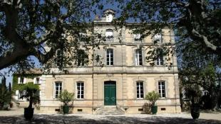 property for sale in ROQUEMAURE, Nîmes, Avignon, Uzès Area, Provence - Var,