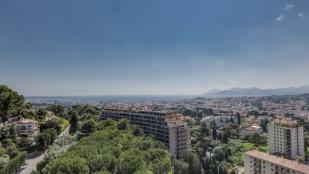 2 bed Apartment in CANNES, Cannes Area...