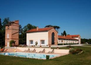 6 bed house for sale in Haute Garonne (Toulouse)...