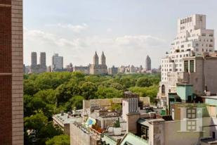 2 bed Apartment for sale in Upper East Side...