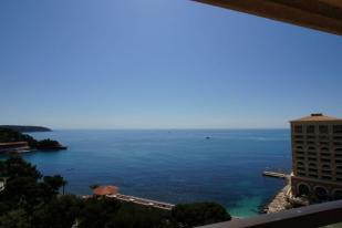 3 bedroom Apartment in Monaco, Monaco Area...