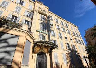 3 bed Apartment for sale in NICE - CITY, Nice Area...