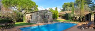 6 bed property in MOUANS SARTOUX, Mougins...