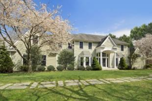 4 bed property for sale in Water Mill, The Hamptons...