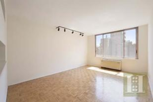 1 bed Apartment for sale in Upper West Side...