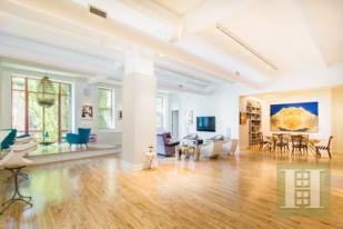 Apartment in Downtown, Manhattan...