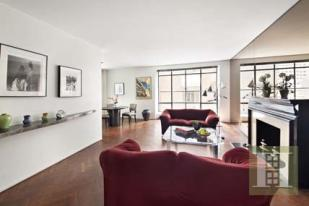 2 bedroom Apartment for sale in Midtown West, Manhattan...