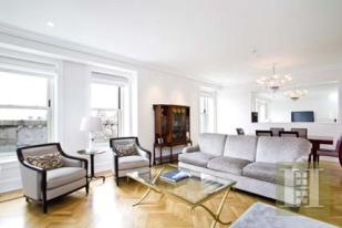 1 bedroom Apartment for sale in Midtown East, Manhattan...