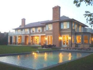 5 bed property in Amagansett, Connecticut...