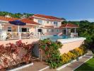 Villa for sale in Cap Estate