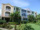 3 bed Town House for sale in Rodney Bay