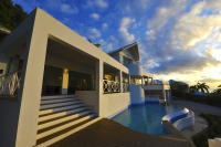 3 bed Villa for sale in Castries