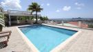 5 bed house for sale in Rodney Bay
