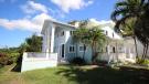 4 bedroom home for sale in Rodney Bay