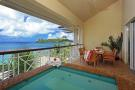 Apartment for sale in Rodney Bay