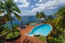 Anse-la-Raye Villa for sale