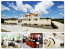 new development for sale in Gros Islet