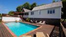 3 bedroom Villa for sale in Cap Estate