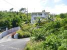 4 bed Villa for sale in Rodney Bay