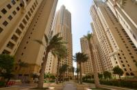 2 bedroom Flat in Shams 2, JBR, Dubai