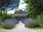 2 bedroom Cottage in Provence-Alps-Cote...