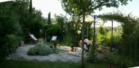 3 bed Village House in Provence-Alps-Cote...