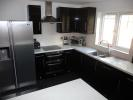 3 bed Terraced property in Chestnut Glen...