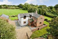 Kings Marsh Detached property to rent