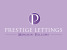 Minchin Fellows, Prestige - Lettings logo