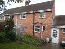4 Deva Avenue semi detached property for sale