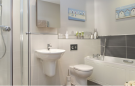 2 bed new development for sale in Acorn Drive,  Wokingham...