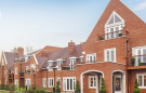 2 bedroom new Apartment for sale in Acorn Drive,  Wokingham...