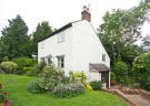 3 bed Detached home in Upper Ferry Lane...