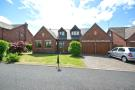4 bedroom Detached property in Yew Tree Court...