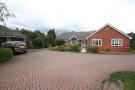 Detached Bungalow in The Parklands, Powick...