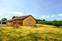 3 bedroom Equestrian Facility property for sale in Goosehill Lane...