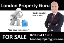 London Property Guru, London