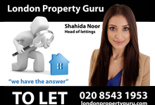 London Property Guru, London