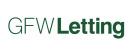 GFW Letting, Alnwick branch logo