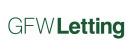 GFW Letting, Alnwickbranch details