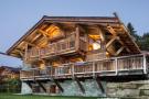 new development for sale in Valais, Nendaz
