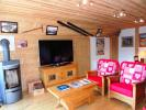 3 bed Apartment for sale in Les Gets, Haute-Savoie...