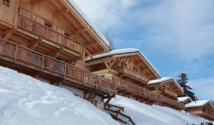 Chalet for sale in Valais, Nendaz