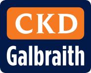 CKD Galbraith, Aberdeen